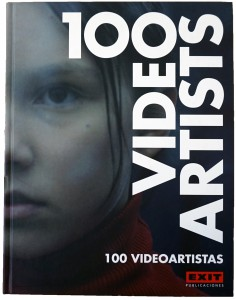 100 VideoArtistas