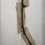 Untitled 4, 2010. Digital c-print, 58.4x43 cm. Ed. 5+2 AP