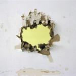 Untitled, 2010.  Digital c-print, 83x99cm. Ed. 5+2 AP
