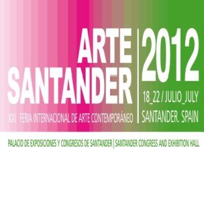 Arte-Santander-2012