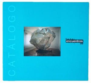 Catálogo fotoencuentros 08