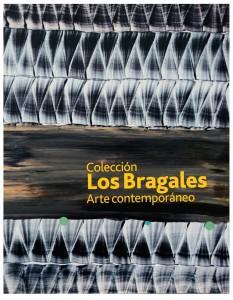 Colección Los Bragales Arte contemporáneo