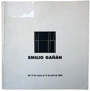 Emilio Gañán