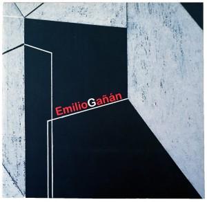 "Emilio Ganan - ""Pinturas"""