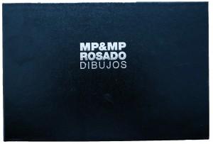 MP&MP ROSADO Dibujos