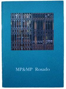 MP&MP ROSADO