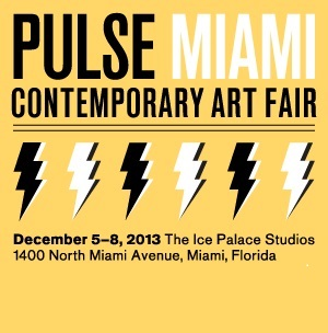 PULSE_Miami2013_250x300-LARGO