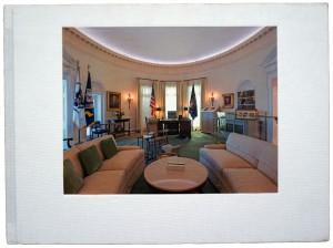 The Oval Offices - Owalne gavinty