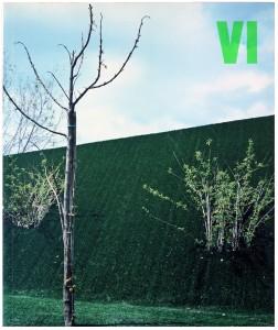 VI Premio Internacional de Fotografía Contemporáneo Pilar Citoler