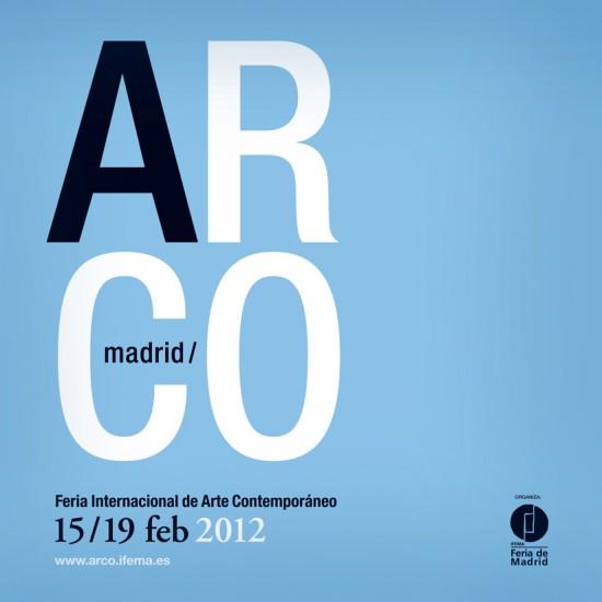 arco_madrid_2012