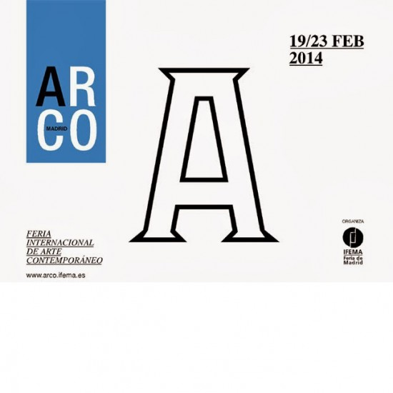 arco_madrid_feria_ifema_2014-largo