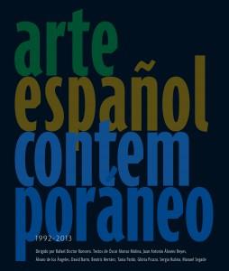 arte-español-contemporáneo