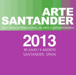 artesantander-2013