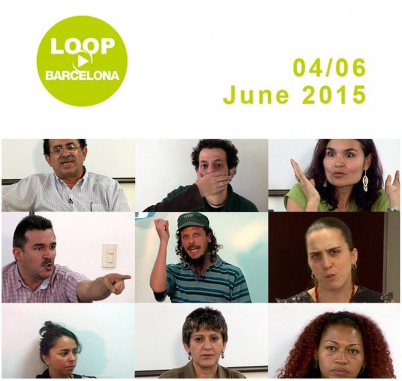 loop.barcelona