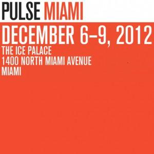 pulse_logo_renate_aller