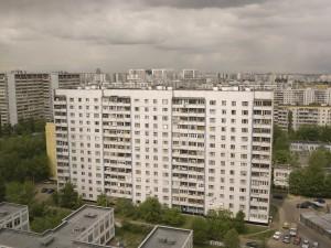 080514_036 (Krasnosgardeskaya, MOSCOW 2008)