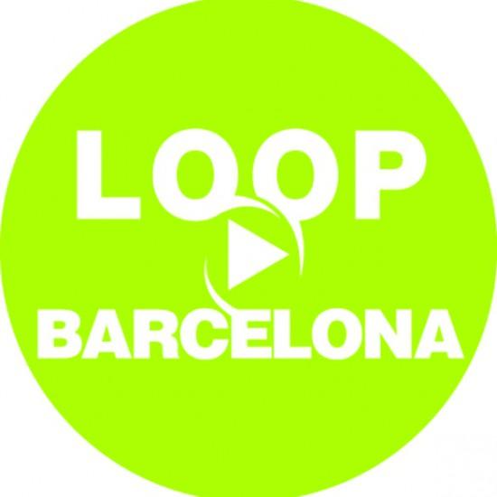 Logo LOOP Barcelona