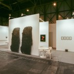 ARCO 2015. Booth view