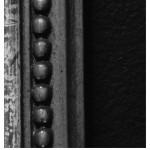 S/T, 2015. Digital print, 177 x 114mm, Ed. 3+1