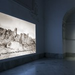 The Second and a Half Dimension, an Expedition to the Photographic Plateau, 2010. Centro Andaluz de Arte Contemporáneo.