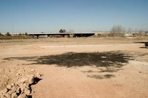 Parque Lagos_Granada 2005_(050220_005)
