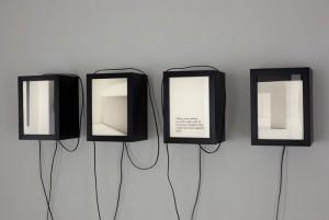 17_eia_small lightboxes