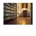 Vocational Panorama. 360º, 2008-2009. Archival pigment print on cotton paper, 40,5 x37,5 cm