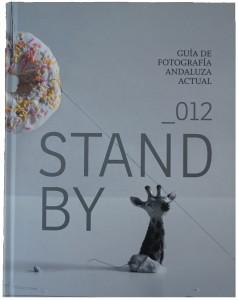 Guía de Fotografía Andaluza Actual - Standby_012