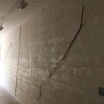 Original Spatial Structure, 2014. Exhibition. Fundación Pilar i Joan Miró. Palma de Mallorca