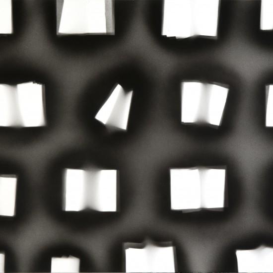 Simon-Zabell.-Rememorando-a-Le-voyeur.-Acrilico-sobre-lienzo.-2010.-140-x-200-cm-copia