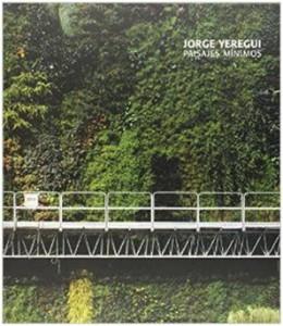 Yeregui