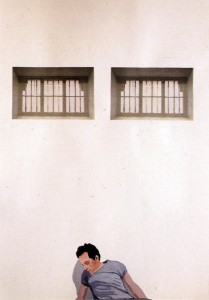 sin titulo 2003