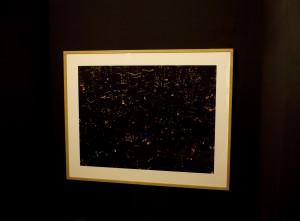 Expo TCBack - JGuerrero14 (Heaven #01, NY 2011)121011_022