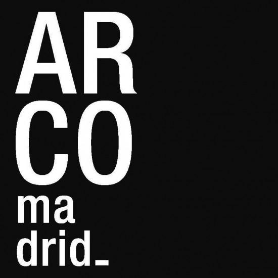 Logo ARCO
