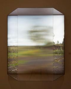 Rothko15
