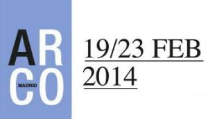 feria-internacional-arte-contemporaneo-arcomadrid-universia-espana