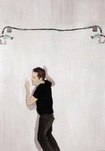 vertigo 2003 2