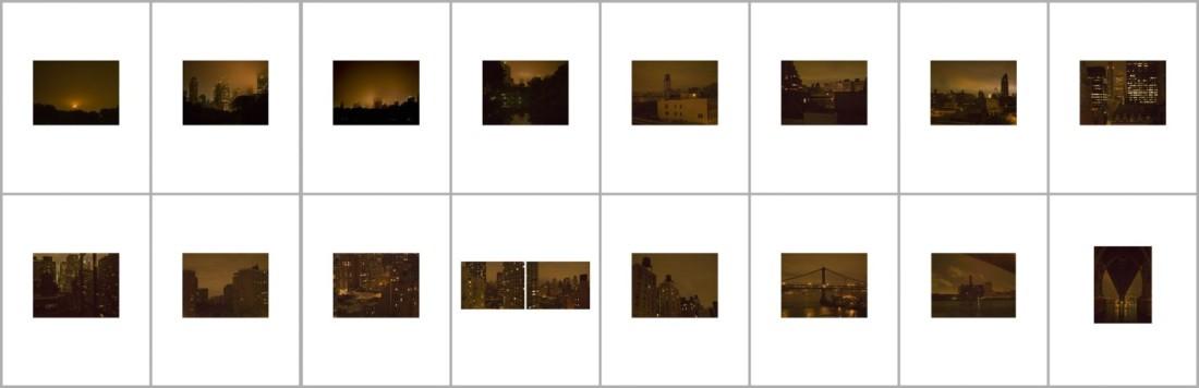 Night-Light-2011-2013-2-filas