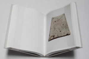 Inventario Jorge Yeregui III
