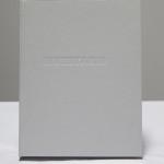 Inventario, 2015, Book autor. 799 color photographs.  Indigo digital print,, paper Munken Lynx 150 grs  and board hardcover. Image: 23x16 cm, page: 25 x19.5 cm. Unique piece.