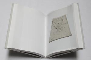 Inventario(libro)004