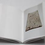 Inventario, 2015, Book autor. 799 color photographs. Indigo digital print,, paper Munken Lynx 150 grs and board hardcover. Image: 23x16 cm, page: 25 cm. Unique piece.