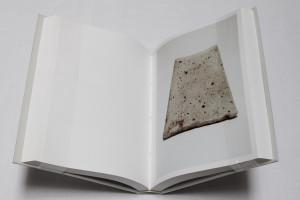 Inventario(libro)005