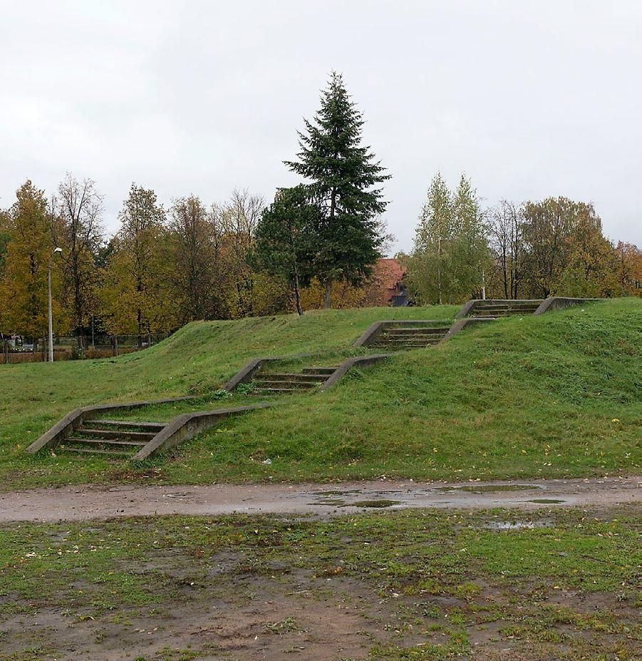 Rothko16