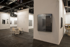 arco16-booth-016
