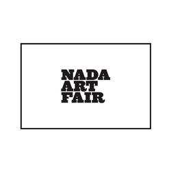 nada-new-york-united-states-of-america-2014-new-art-dealers-alliance-art-fair-logo-whereinfair