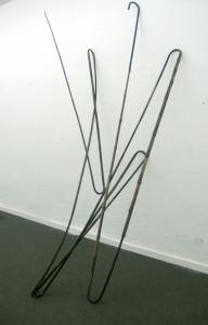 Prácticas de espacio Figuras de estilo 2