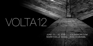 V12-Facebook