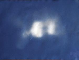 nebulaesmall