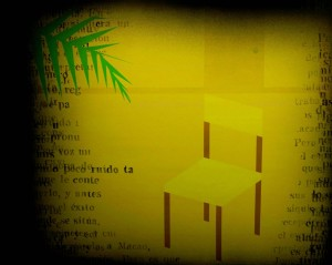 La Casa de Hong Kong 2